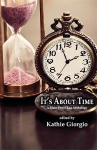 cvr_abouttime_bookstore